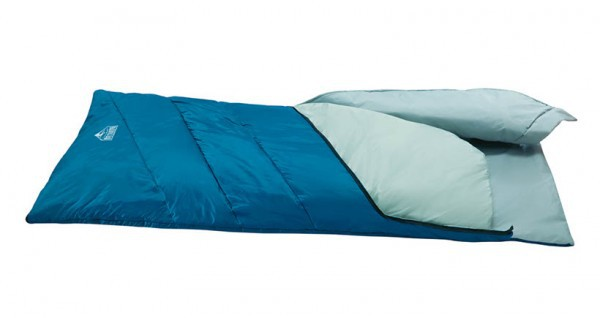 Matric 2 layer Sleeping Bag