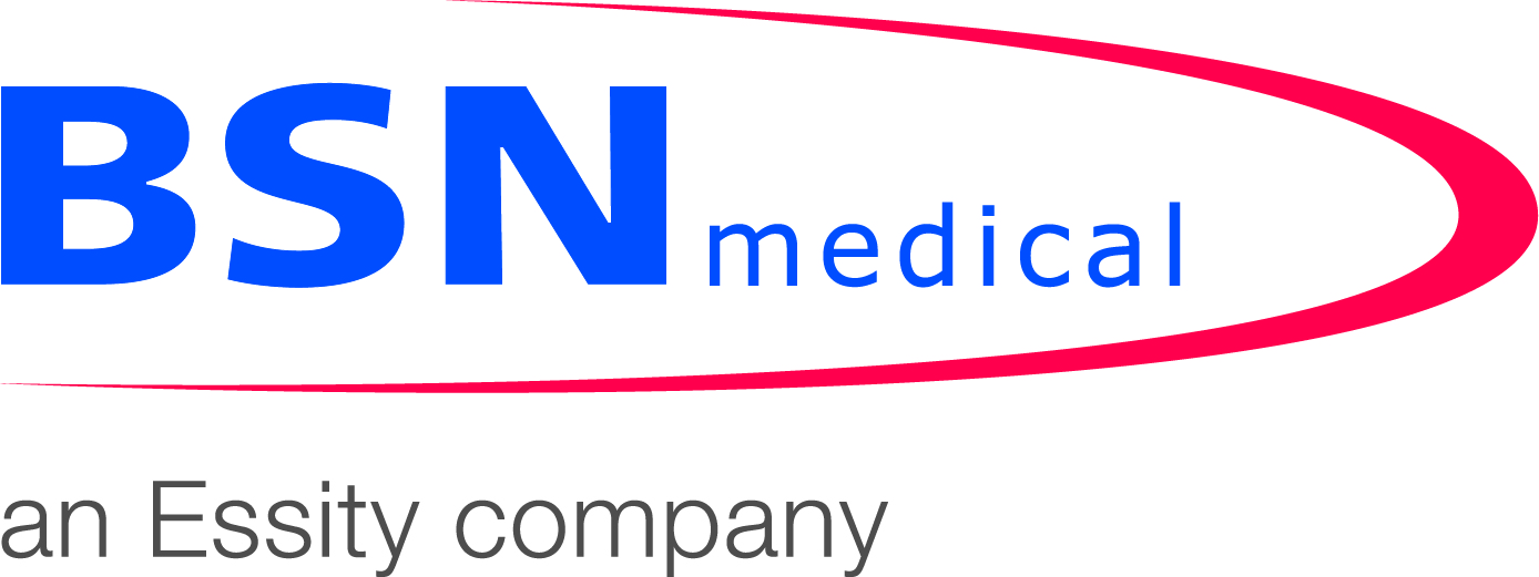 BSN Medical GmbH & Co.KG