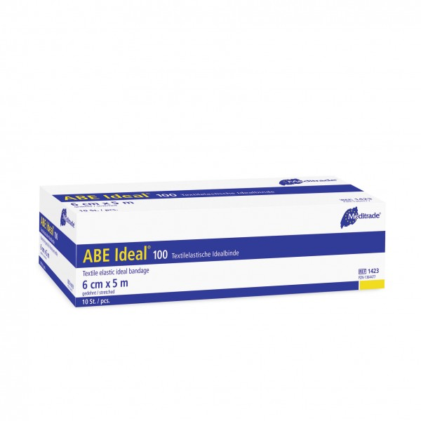 ABE Ideal® 100