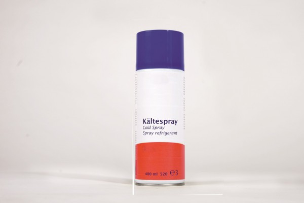 Kühlspray Medicool 300 ml.